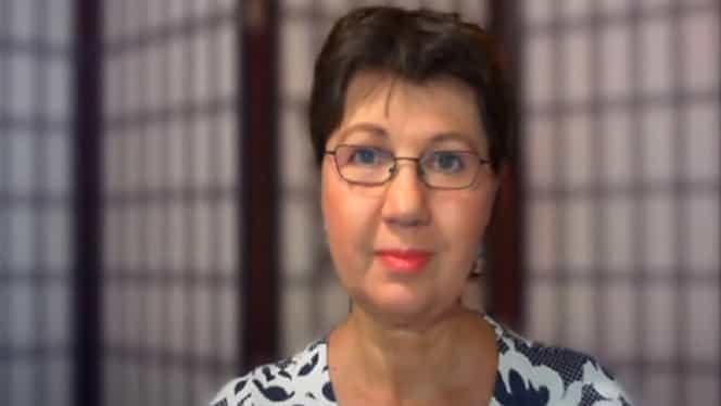 Ce s-a ales de Corina Drăgotescu, una din jurnalistele de bază ale fostei Realitatea TV. Cum arată acum