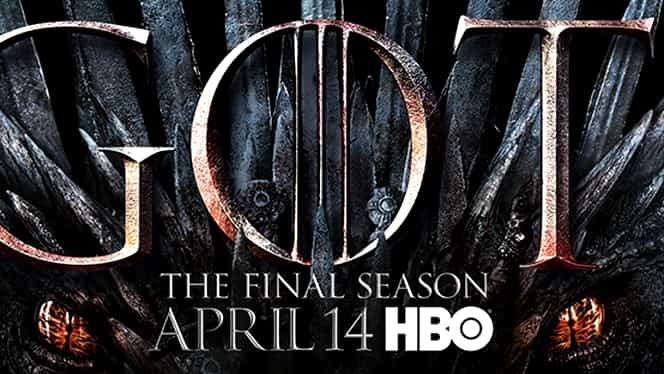 Game of Thrones, sezonul 8. Tot ce trebuie să știi înainte să vezi premiera ultimului sezon