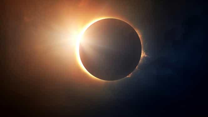Live Stream Online Eclipsa de Soare – 2 iulie 2019 – Vezi Live Video Evenimentul