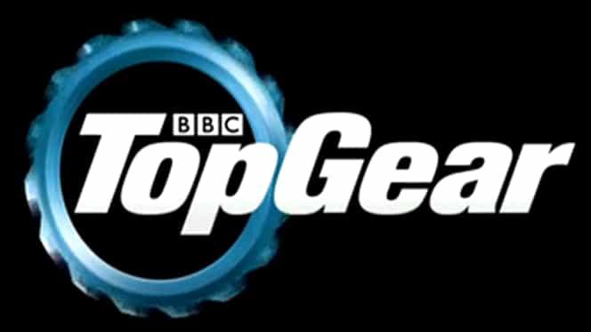 """BBC anunţă trio-ul care va prezenta """"Top Gear"""""""