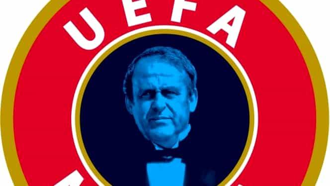 """Mourinho: """"Echipele mele sunt persecutate de UEFA!"""""""