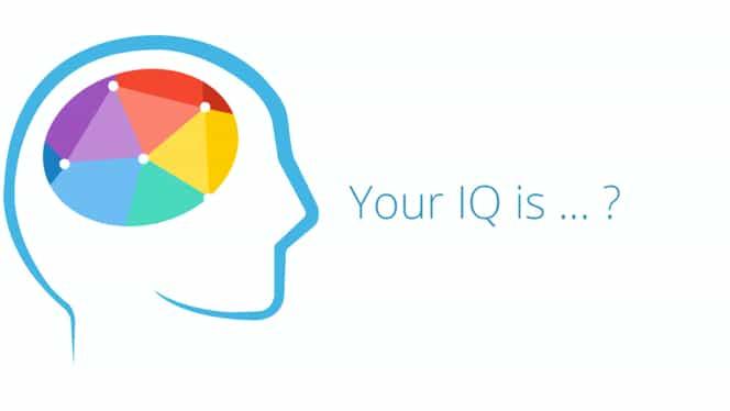 SUPER TEST de inteligenţă! Ai creierul DEZVOLTAT?