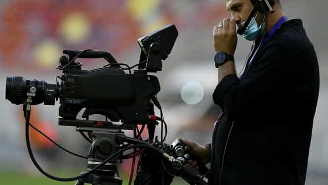 Fanatik a aflat cum se vor plăti cele 28 de milioane de euro din drepturile TV în sezonul următor. Ce spune Orlando Nicoară despre penalități. Exclusiv