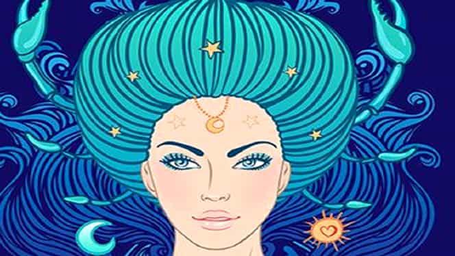 Zodia Rac și cele mai ascunse secrete. Ce nu știe nimeni despre acest semn de apă