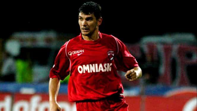 """Cosmin Pașcovici a revenit în fotbal după tragedia prin care a trecut în urmă cu un an și jumătate: """"E greu financiar, am primit o grupă de copii și juniori la Farul"""""""