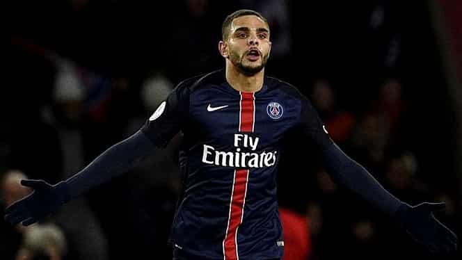 VIDEO. PSG, start reuşit în Ligue 1! Starul venit de la Real Madrid, DECISIV