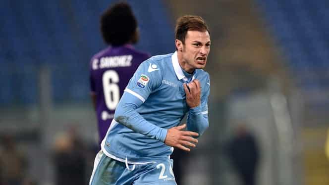 Un club din Serie A, super salariu pentru Ștefan Radu! Românul e dorit în Franța și SUA. EXCLUSIV