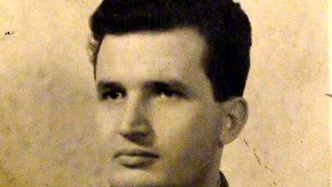 """Blestemul care i-a pecetluit soarta lui Nicolae Ceaușescu: """"Să moară cum au murit ai mei!"""""""