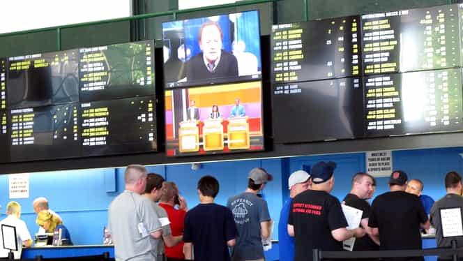 """Regii pariurilor și programul-minune care învinge hazardul! Povestea americanilor care au inventat modul prin care poţi da lovitura """"de milioane"""""""