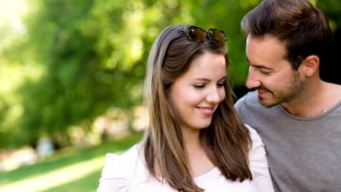 cautand o femeie care vrea sa se casatoreasca