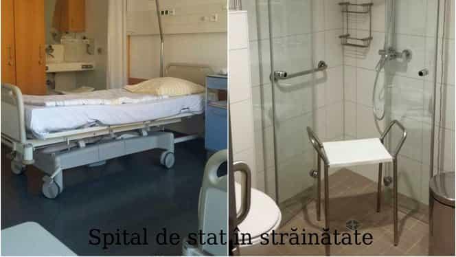 """Mărturiile cutremurătoare ale unui supravieţuitor Colectiv: """"Blestematele spitale-lagăr ale României, iar noi – bieţii lor prizonieri"""""""