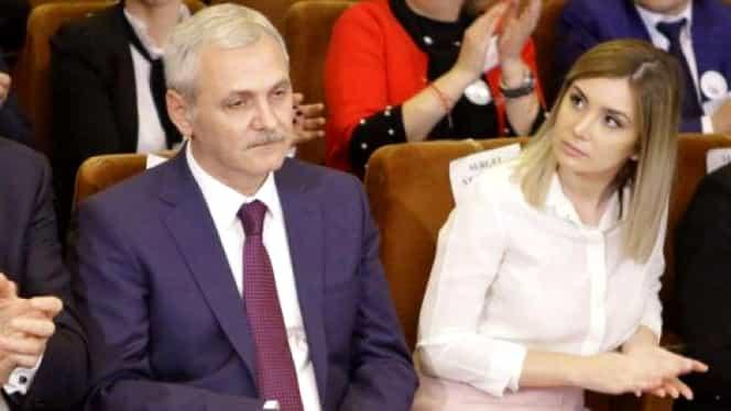 Irina Tănase rupe tăcerea după condamnarea lui Liviu Dragnea! Ce spune despre vizita pe care a făcut-o la Penitenciarul Rahova