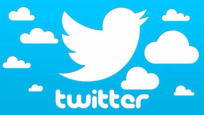 Twitter anunţă MARI schimbări! Costuri de ZECI de milioane de dolari