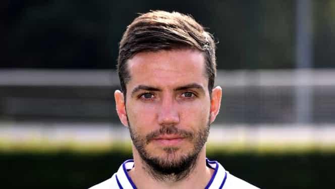 Alexandru Chipciu, ofertă fabuloasă de la CFR Cluj! 500.000 de euro pe an pentru cel mai răsunător transfer din Casa Pariurilor Liga 1. EXCLUSIV