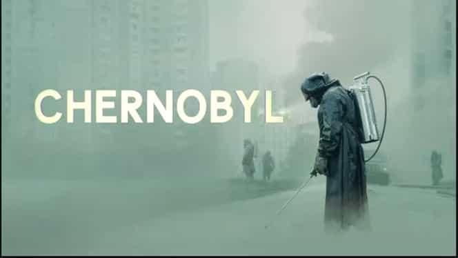 Cum poți să vezi serialul Chernobyl Online Subtitrat, chiar dacă n-ai HBO