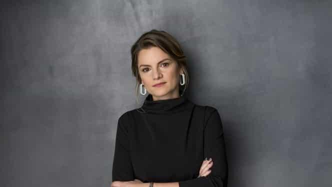 """""""Uneori e mai greu să copiezi pe internet"""" / Interviu inedit cu Elisabeta Moraru, country manager Google România, despre învăţământul online"""