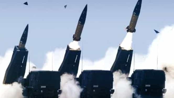 Începe războiul? Siria, atacată în această dimineaţă de SUA, Marea Britanie şi Franţa. Reacţia NATO