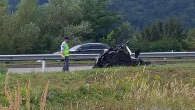 TRAGEDIE! Doi jucători AU MURIT într-un accident de maşină! Se pregăteau de meci în Liga Europa