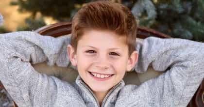 Un băiat de 12 ani s-a sinucis, de supărare că a fost închis în casă din cauza pandemiei de Covid-19. Mesajul tatălui îndurerat
