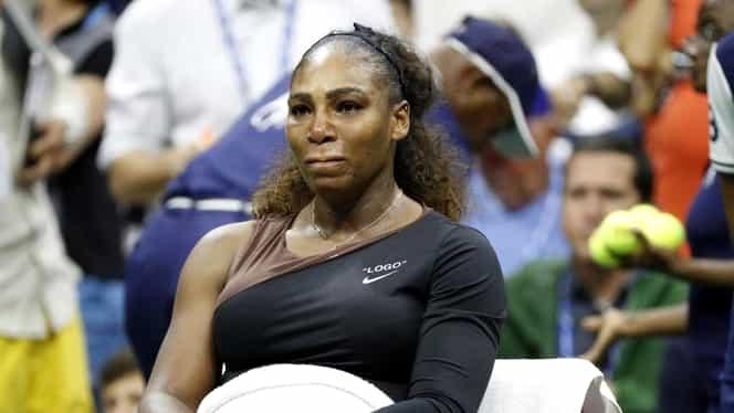 Serena Williams şi acuzaţiile de dopaj, eternul mister! E vânată sau protejată?