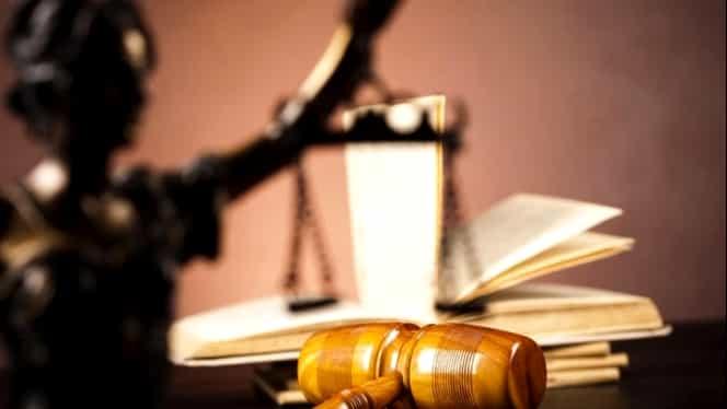 Curtea Constituţională a decis: Alegerile locale vor avea loc într-un singur tur
