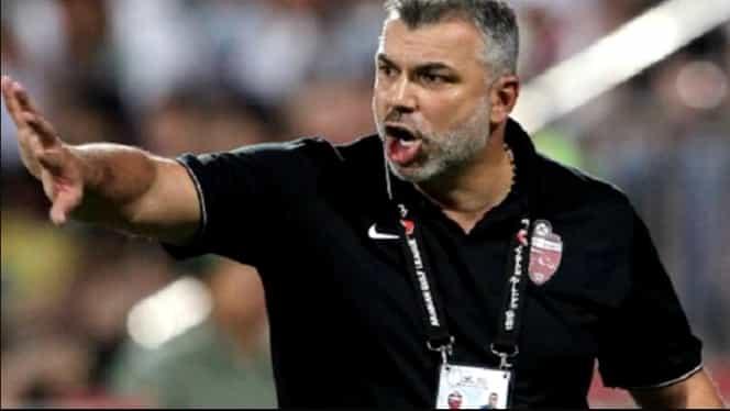 """Olăroiu critică strategia lui Iordănescu de la  EURO: """"Sănmărtean trebuia să joace mai mult!"""""""
