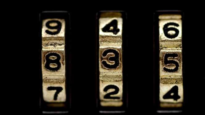 Numerologie: Cifra vârstei îți spune dacă faci bani sau ești lovit de ghinion. Calculeaz-o și află ce te așteaptă!