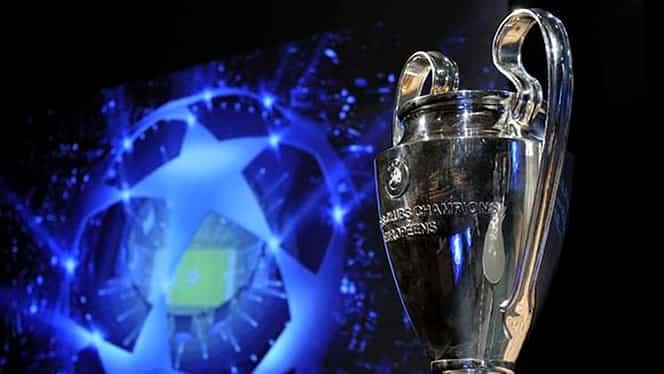 UEFA mută finala Champions League după 15 august! Viitoarea ediție va începe cel mai probabil în octombrie