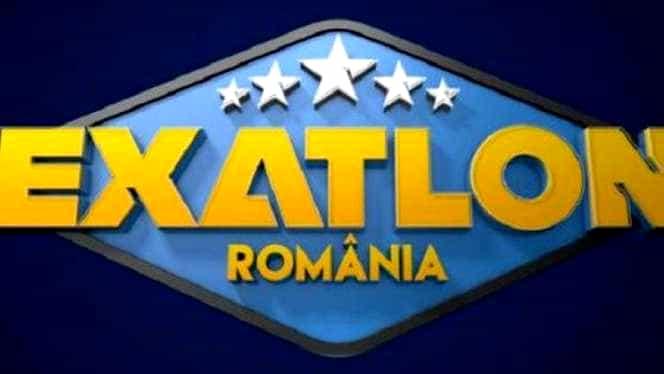 Finala Exatlon România 2019. Când are loc și cine sunt marii finaliști