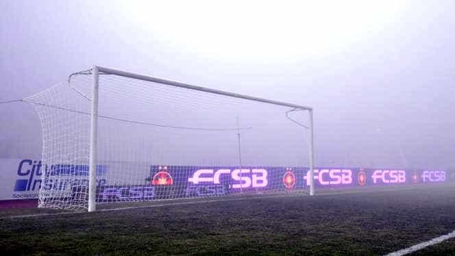 Biletul Zilei 10 decembrie plus Ponturi Pariuri pentru FCSB – Viitorul