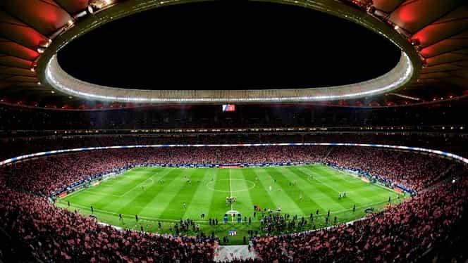 Cât a ajuns să coste un bilet la finala Champions League Liverpool – Tottenham! Cel mai ieftin este 3,285 de euro