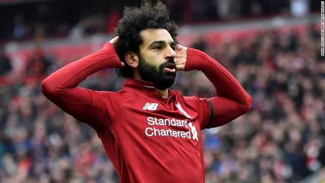 Efectul incredibil al prezenței lui Mohamed Salah la Liverpool pentru comunitatea islamică