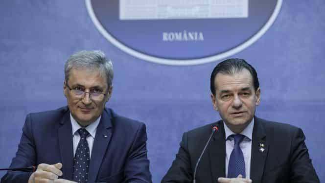 """Ministrul de Interne, Marcel Vela, anunţ pentru românii din Diaspora care vor să se întoarcă de sărbători: """"Aici vă vom invita să locuiţi 14 zile în spaţiile de carantină!"""""""