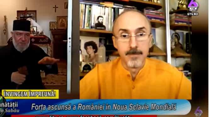 Postul TV deținut de Serghei Mizil în trecut, închis de CNA pentru conținut neadecvat. Ce difuza