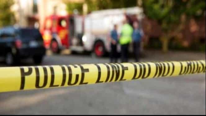 Atac armat în SUA. 7 membri ai aceleaşi familii au fost împuşcaţi mortal