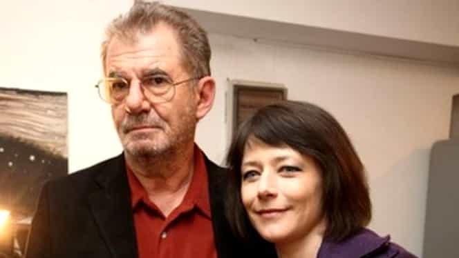 La 10 ani după divorț, Florin Zamfirescu a dezvăluit de ce s-a despărțit de Cătălina Mustață