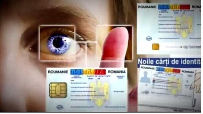 Premieră în România! Copiii sub 14 ani pot avea buletin. Când intră în vigoare legea