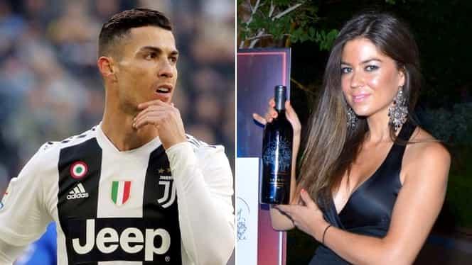 Cum a scăpat Ronaldo de acuzațiile de viol. Suma uriașă pe care i-ar fi plătit-o lui Kathryn Mayorga