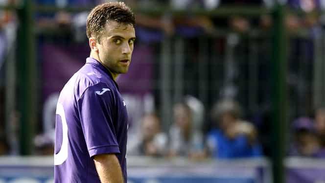 Vezi ce trebuie să joci la Fiorentina – Parma