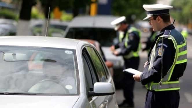CODUL RUTIER s-ar putea schimba: Cum se şterg punctele-amendă şi ce riscă şoferii agresivi în trafic