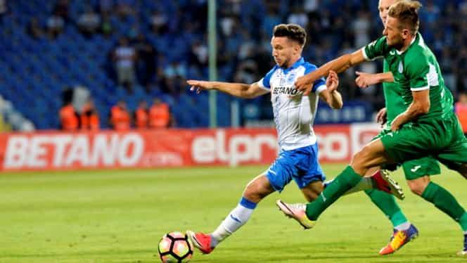 EXCLUSIV. Liga 1 BETANO! Sumă RECORD încasată de cluburi