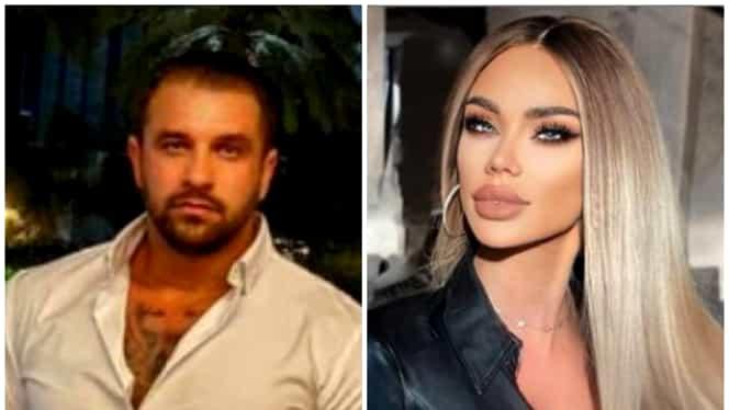 Alex Bodi, declarații uluitoare despre noua relație a Biancăi Drăgușanu