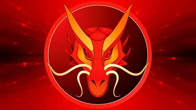 Zodiac chinezesc: miercuri, 23 februarie 2021. Dragonii sunt puși la încercare