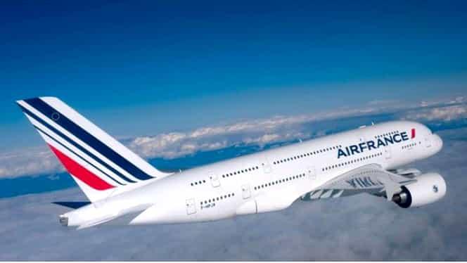 Riscurile teroriste dau de pămînt cu afacerile companiilor aeriene