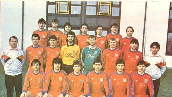 """O legendă a roş-albaştrilor s-a răzgândit: """"FCSB e Steaua"""""""