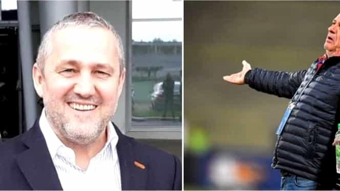 """""""Îmi cer scuze, nu am ştiut de ajutorul lui Mircea Rednic la transfer!"""" Mihai Rotaru dezvăluie cum a ajuns Screciu la Genk şi ce altă ofertă a mai avut. EXCLUSIV"""