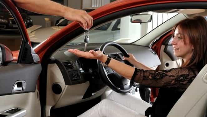 Examen medical obligatoriu pentru șoferi! Lista bolilor care te lasă fără permis