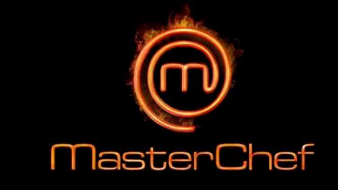 Când încep preselecțiile pentru noul sezon MasterChef, transmis de Pro TV
