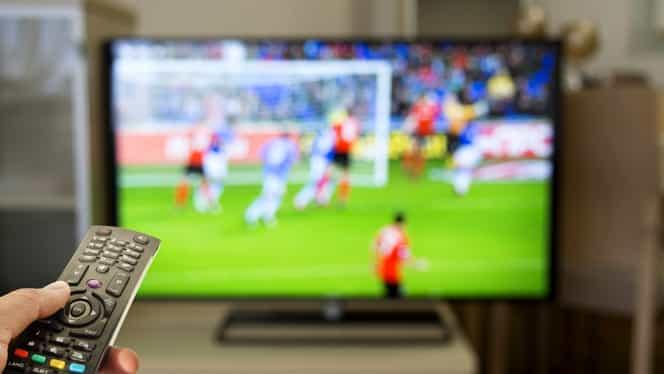 Cine transmite la TV Premier League, La Liga, Serie A, Bundesliga şi Ligue 1! Campionatul Angliei nu se mai vede pe Telekom Sport