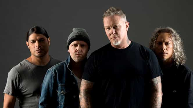 Restricții de circulație din cauza concertului Metallica. Anunțul Poliției